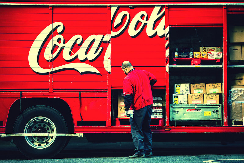 BERKELEYSIDE  Large study on Berkeley's soda tax finds significant drop in sugary beverages sales 4/24/17   Read the full article by Kate Darby Rauch