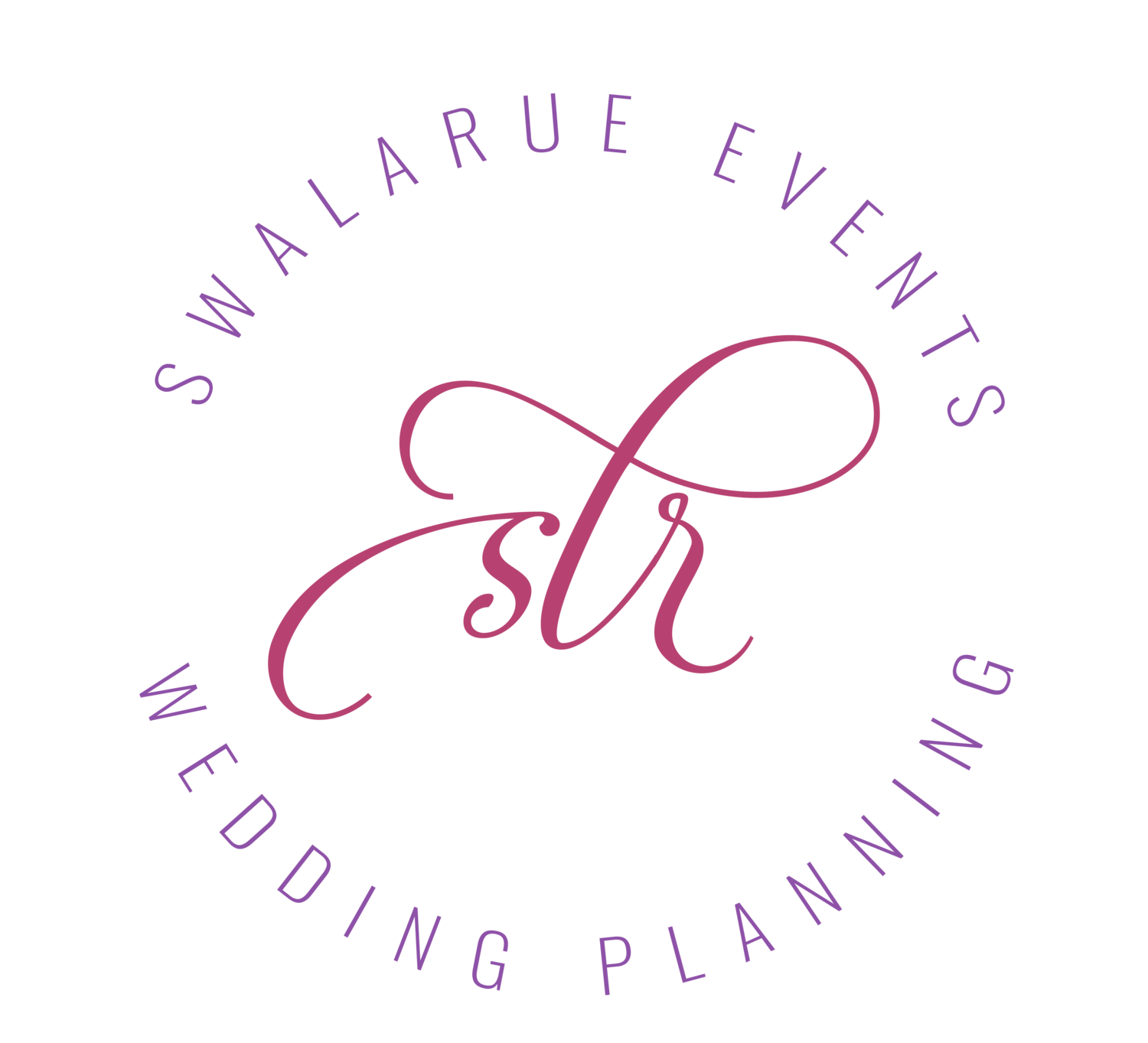 Houston Professional Wedding Planner
