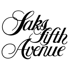 logo_saks_fifth_avenue.png