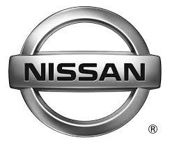 nissan_logo.jpeg