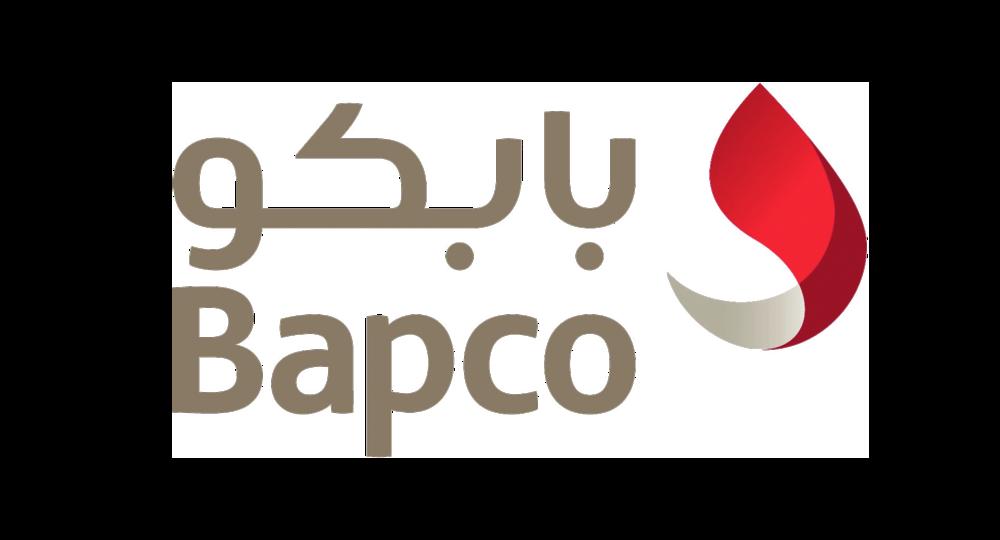 bapco_logo.png