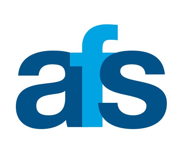 logo_afs.png