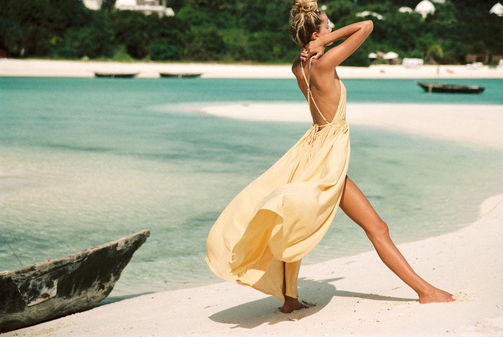 Cameron_Zanzibar-314.jpg