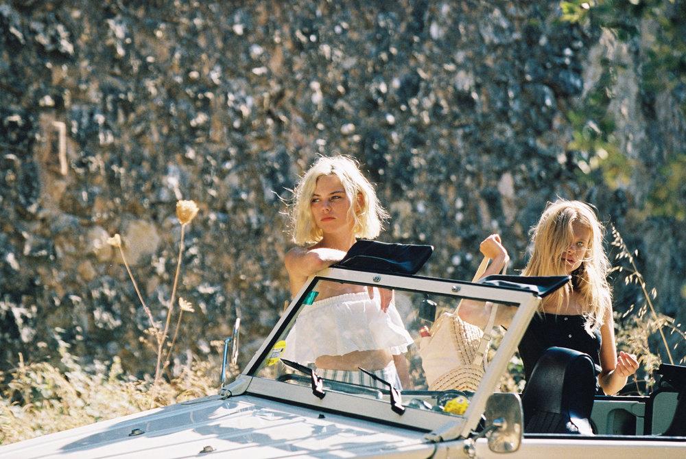 cameronhammondTHEHOLIDAY_082.jpg
