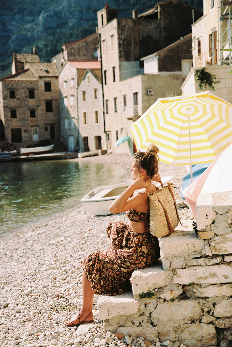 cameron_hammond_faithfull_croatia036.jpg