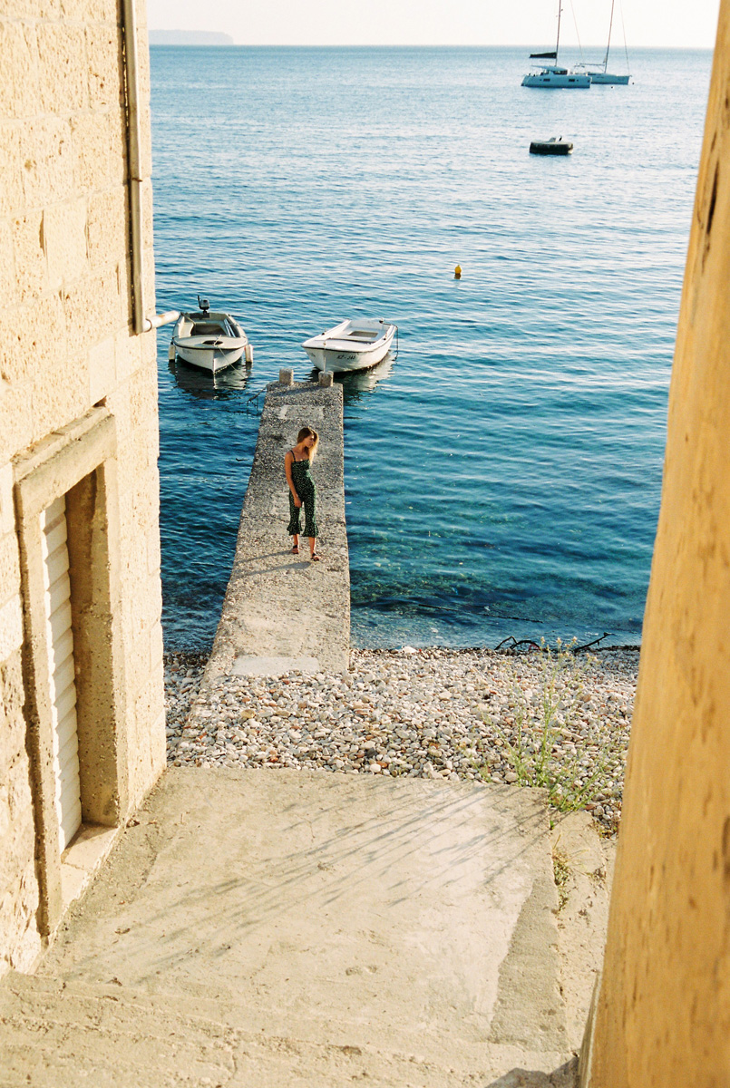 cameron_hammond_faithfull_croatia072.jpg