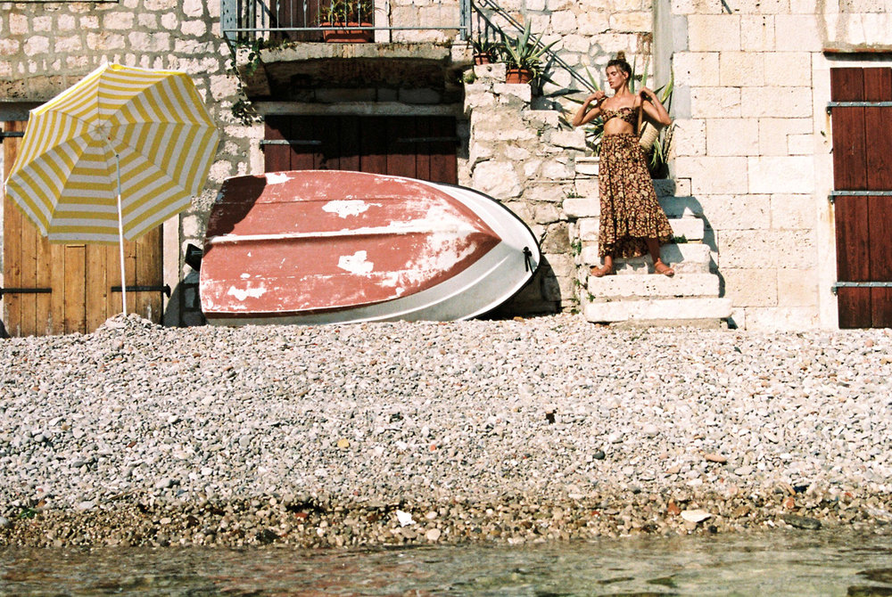 cameron_hammond_faithfull_croatia082.jpg