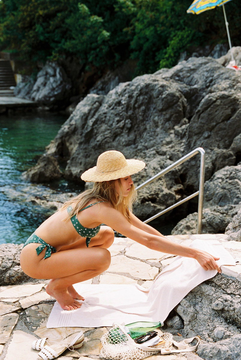 cameron_hammond_faithfull_croatia113.jpg