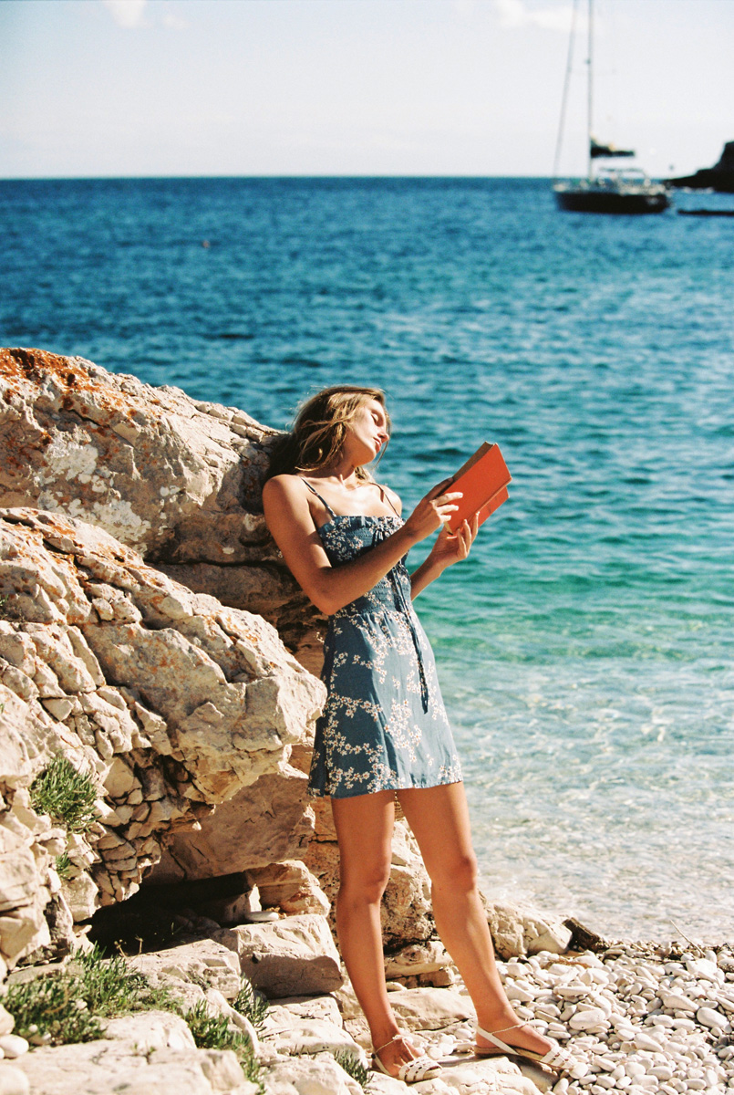 cameron_hammond_faithfull_croatia127.jpg