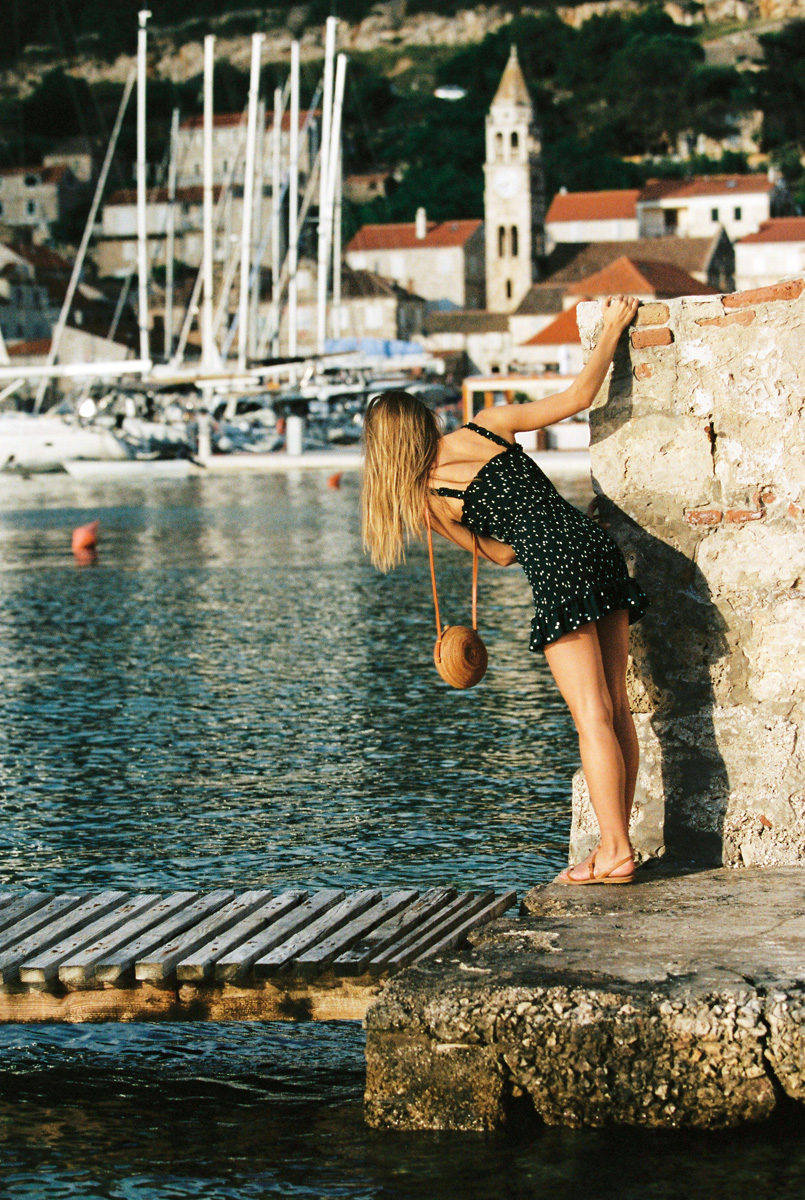 cameron_hammond_faithfull_croatia159.jpg