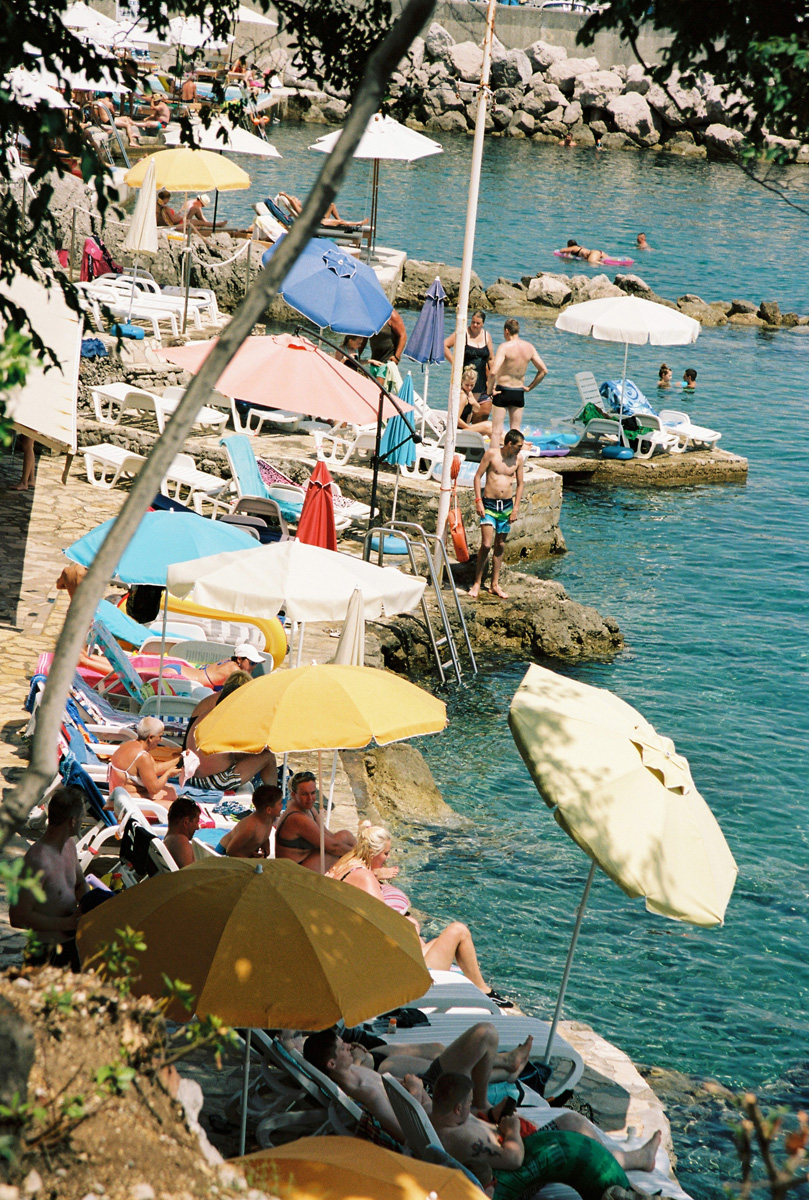 cameron_hammond_faithfull_croatia175.jpg