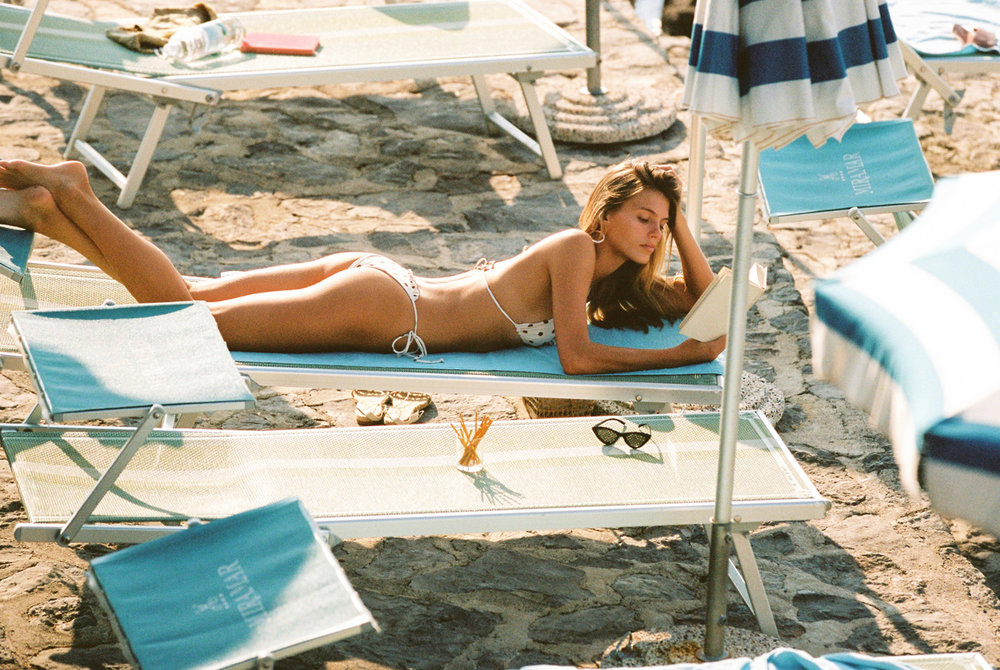 cameron_hammond_faithfull_croatia172.jpg