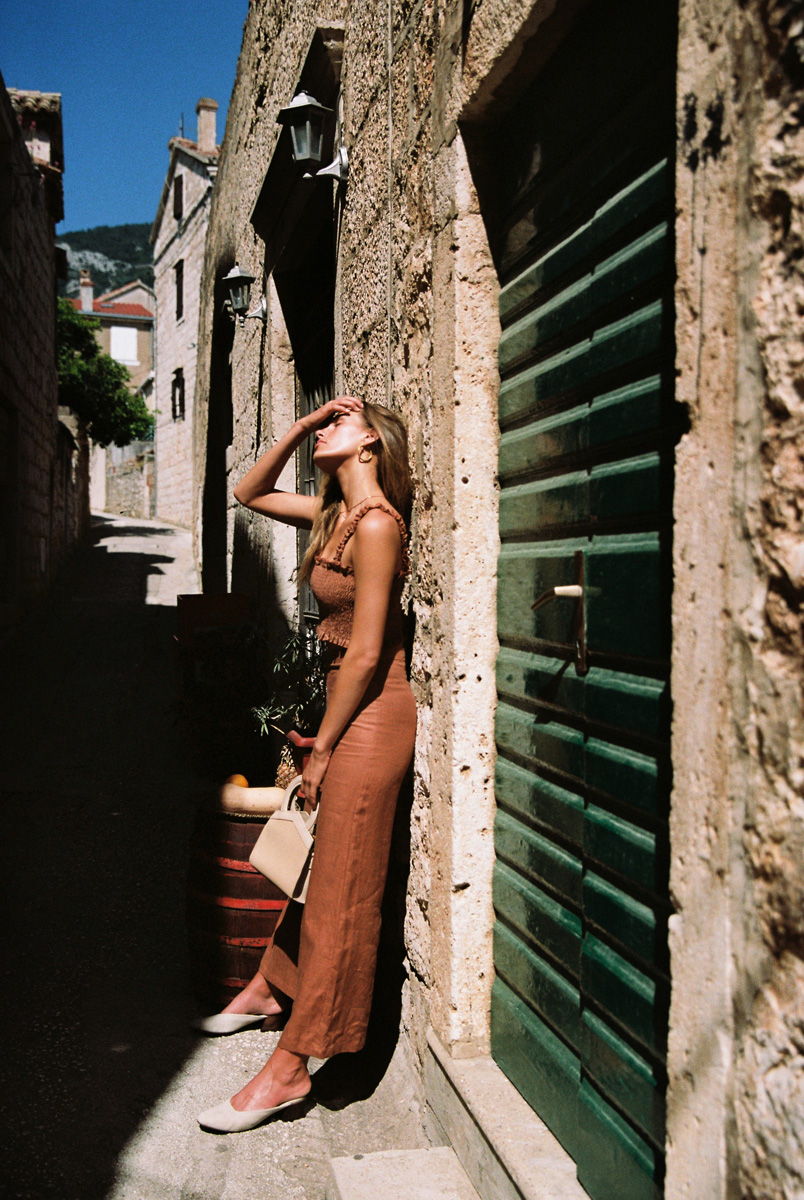 cameron_hammond_faithfull_croatia198.jpg