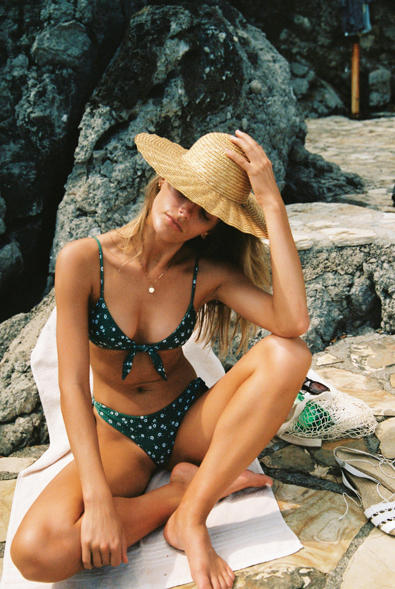 cameron_hammond_faithfull_croatia226.jpg