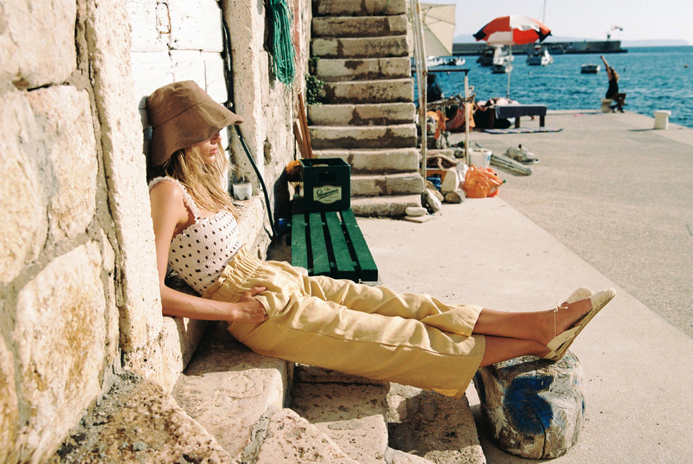 cameron_hammond_faithfull_croatia247.jpg