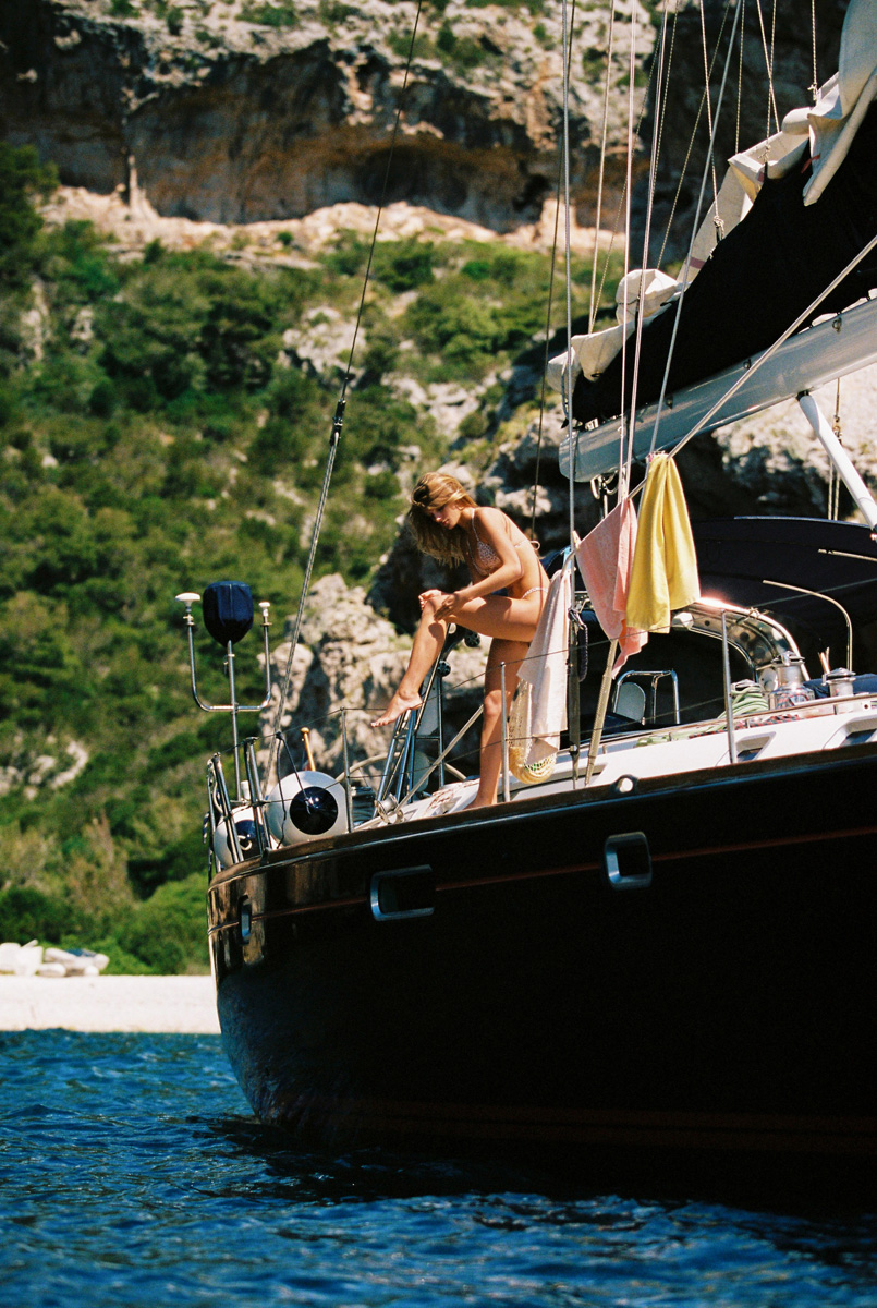 cameron_hammond_faithfull_croatia268.jpg