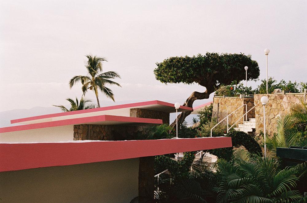cameron_hammond_lspace_acapulco023.jpg
