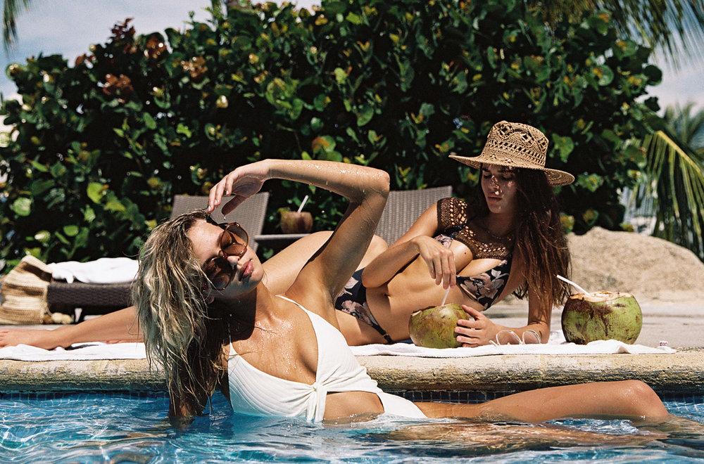 cameron_hammond_lspace_acapulco077.jpg