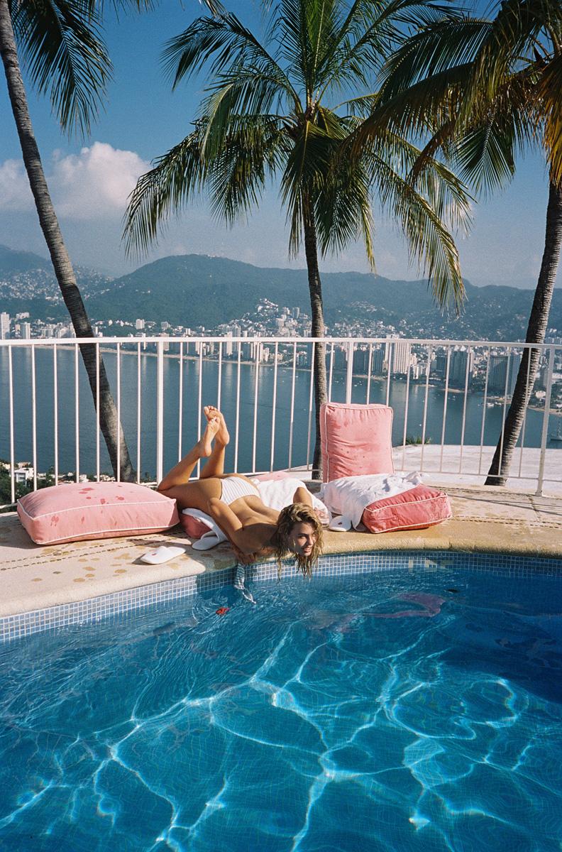 cameron_hammond_lspace_acapulco089.jpg