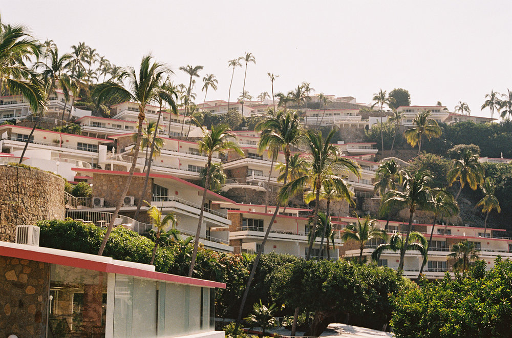 cameron_hammond_lspace_acapulco112.jpg