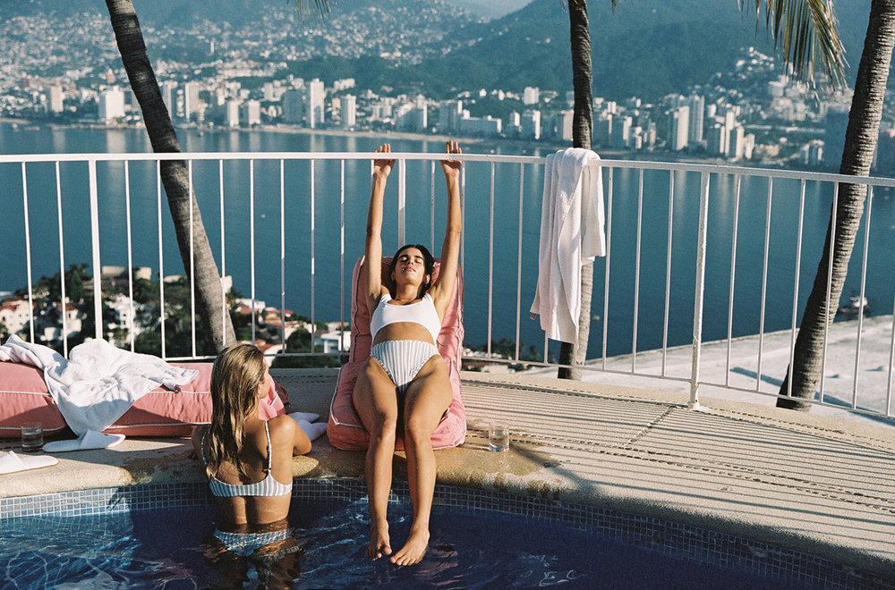 cameron_hammond_lspace_acapulco145.jpg