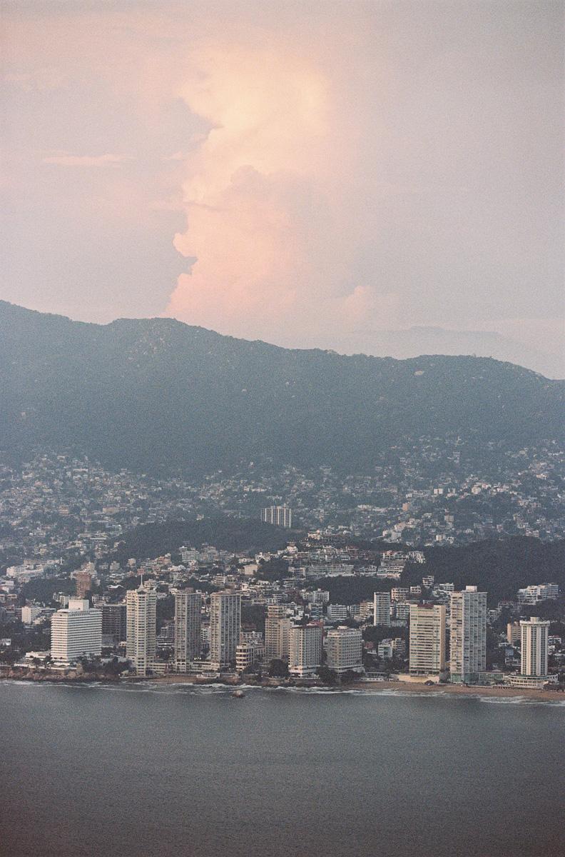 cameron_hammond_lspace_acapulco157.jpg
