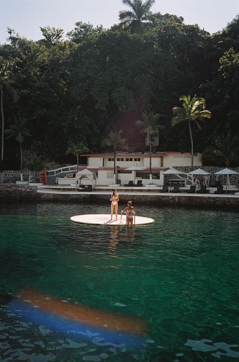 cameron_hammond_lspace_acapulco161.jpg