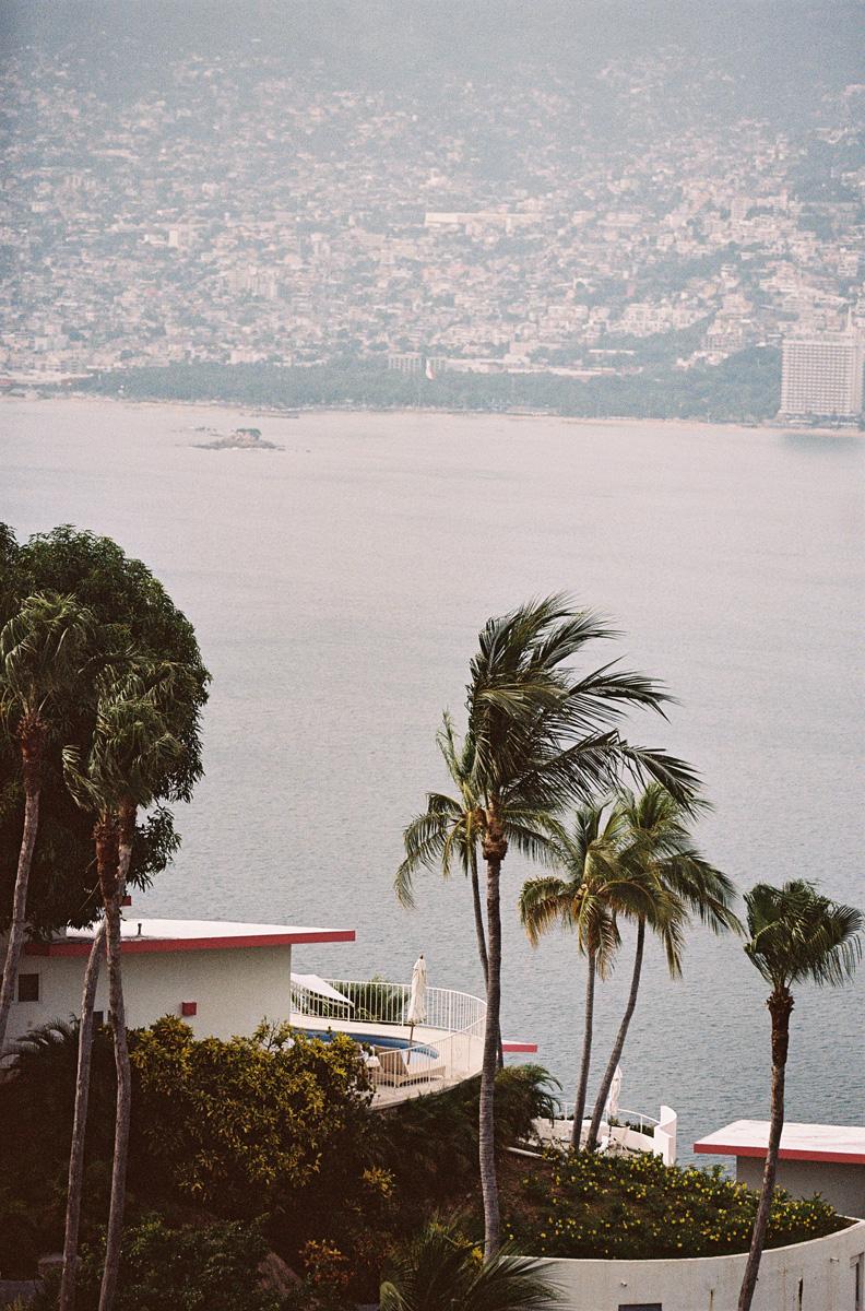 cameron_hammond_lspace_acapulco208.jpg