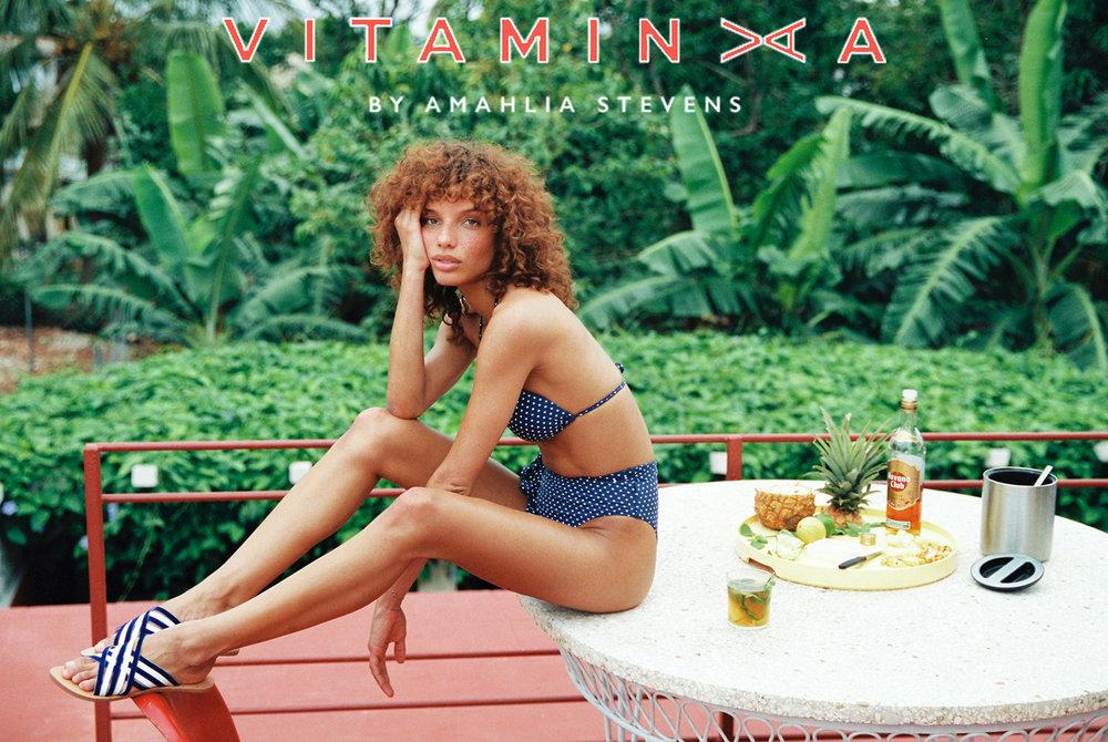 cameron_hammond_vitamin_a001.jpg