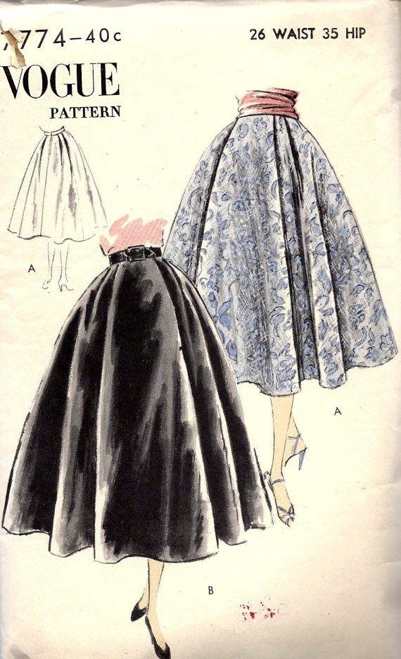 2322d8dc3c306ee6a3a1b6359724b0a8--clothing-styles-clothing-patterns.jpg