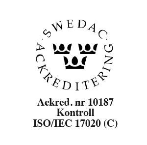 swedac.jpg