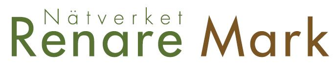 Logo-Renare-Mark.jpg