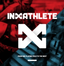 InXAthlete400x250.jpg