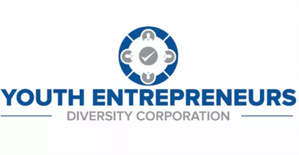 Youth Entrepreneurs Diversity Corporation