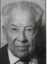 Ólafur H. Einarsson