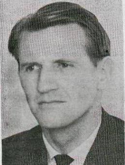Matthías Frímannsson.JPG