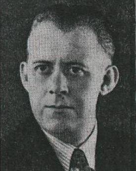 Jóhann Sæmundsson