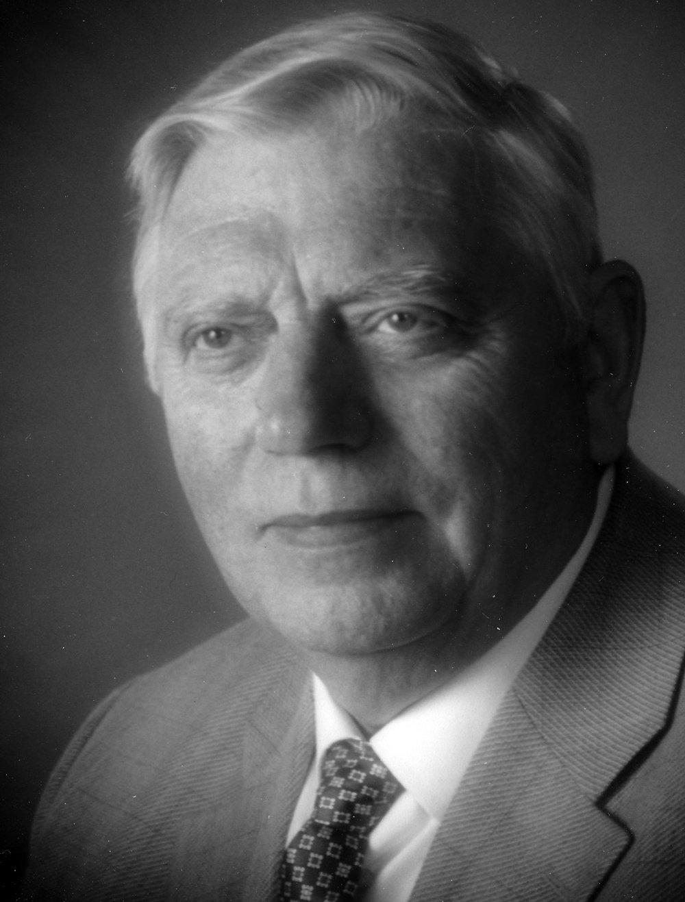 Reynir Ásberg Níelsson