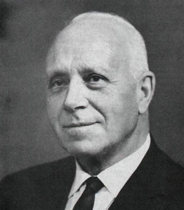 Þorsteinn Sigurðsson