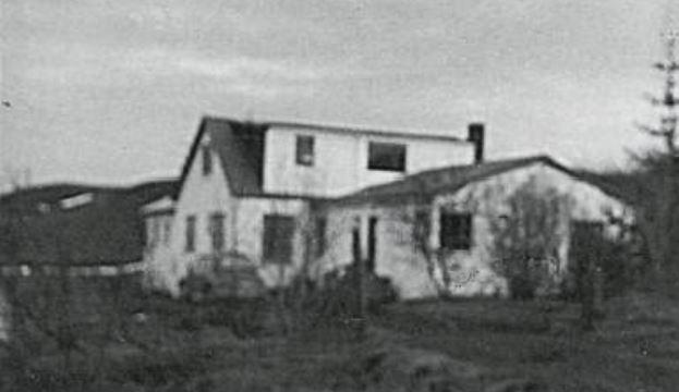 Víðigerði (mynd úr Litla Bergþór)
