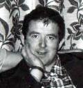 Páll H. Dungal (mynd frá Kaju)