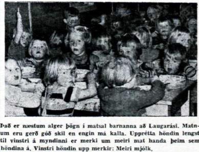 Matast (mynd mbl. 1952)