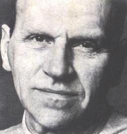 Jón Sigurbjörnsson Helgastöðum (mynd af vef)