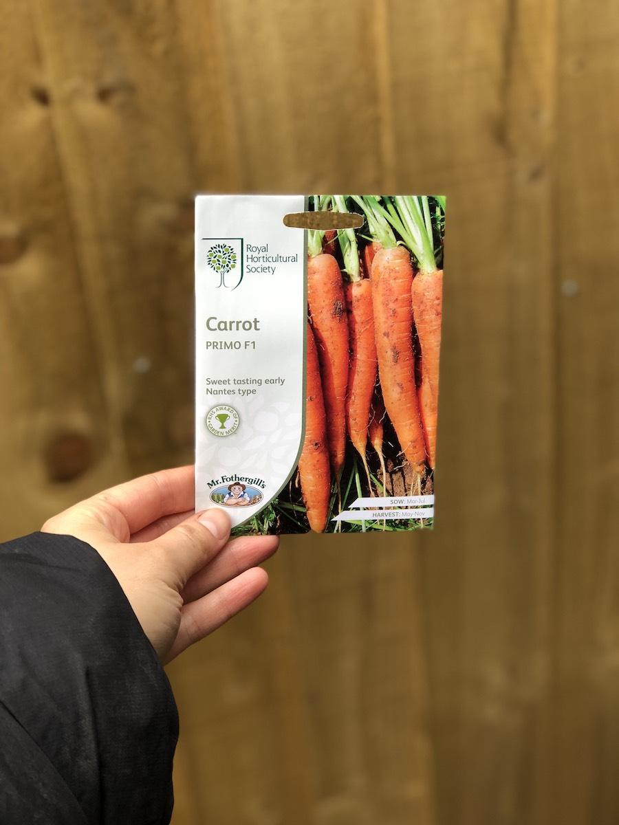 RHS Carrot Seeds.jpg