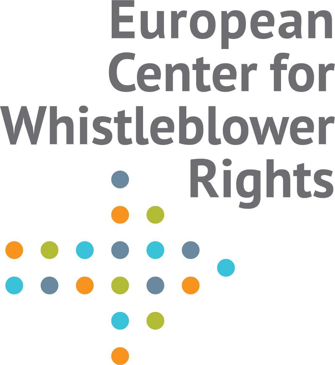 European Center for Whistleblower Rights