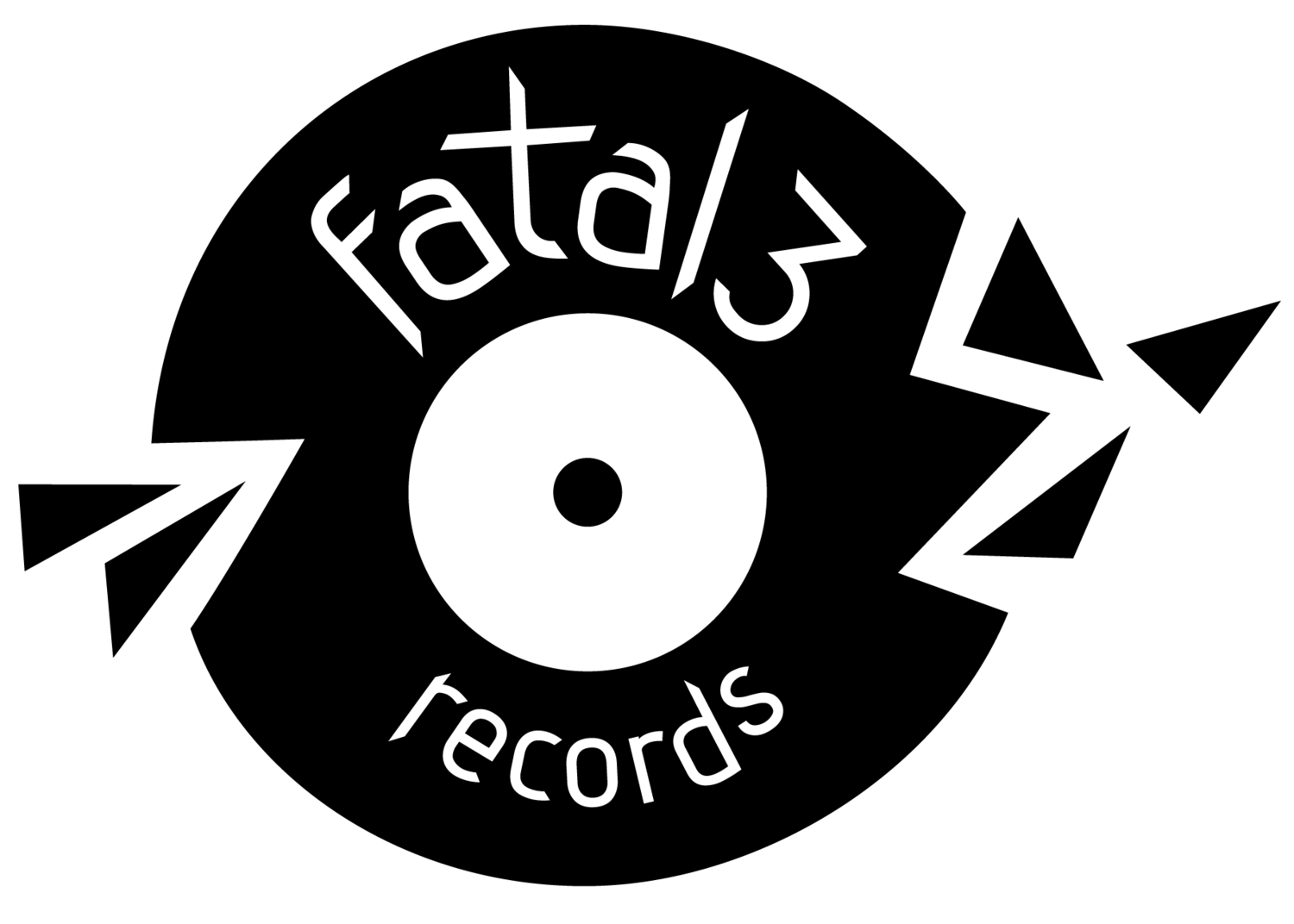 Fatal 3 Records