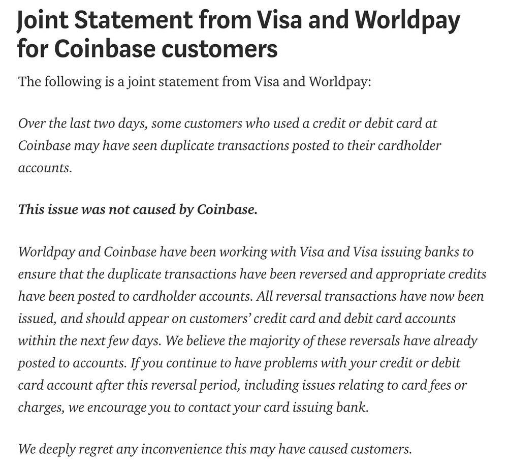 coinbase statement.jpg