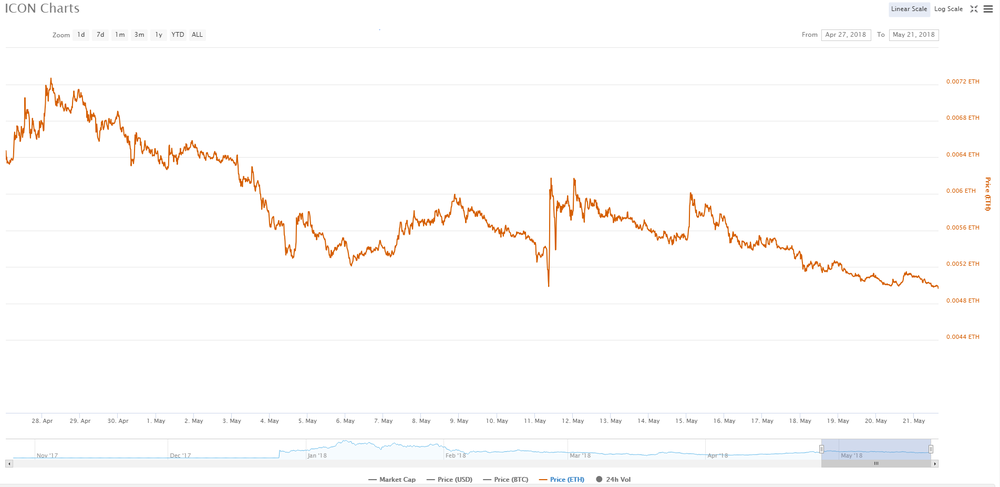 ICX.png