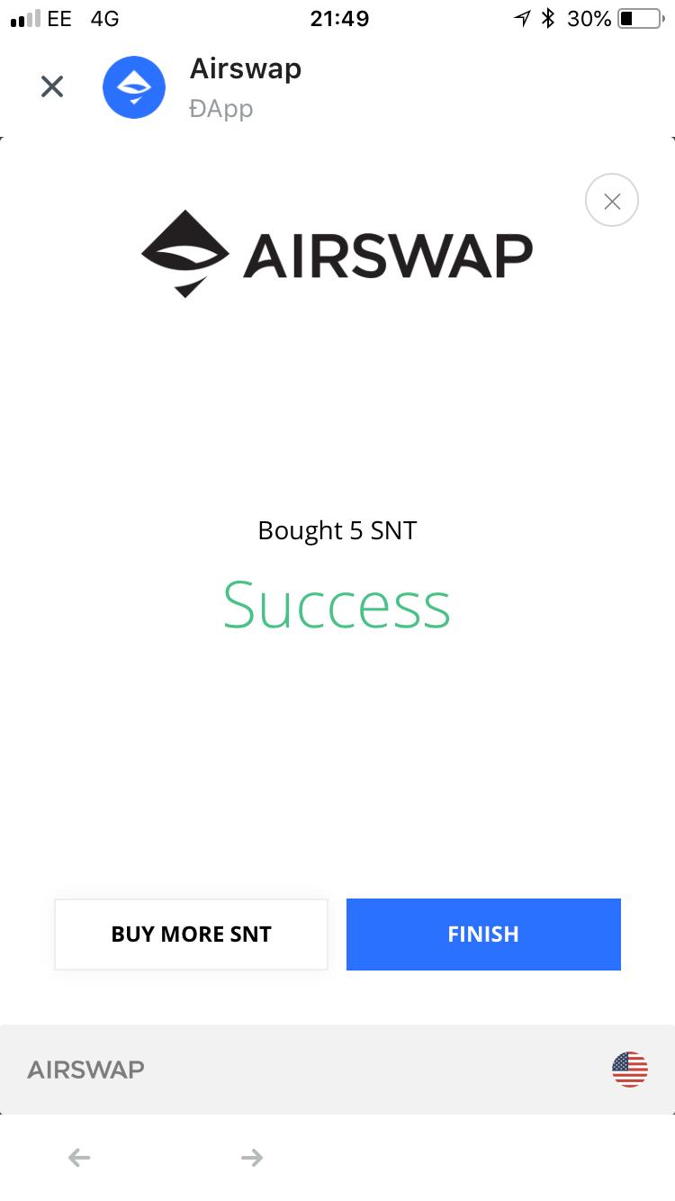 Airswap5.PNG