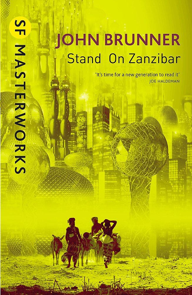 stand on zanb.jpg